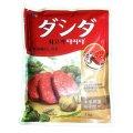 【業務用】Cj  牛肉ダシダ 1kg
