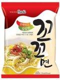 【パルド】 ココ麺 115g