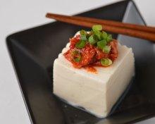 詳細説明1:  コリコリ食感たまらない 韓国三大珍味 ご飯3杯真鱈のチャンジャ  320g